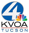KVOA Channel 4 Tucson